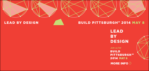 AIA Build Pittsburgh 2014
