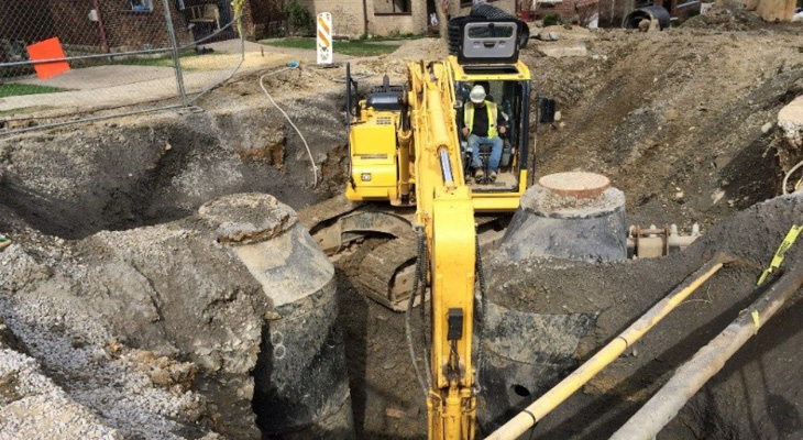 Altoona/Mapleton Storm and Sanitary Sewer Replacement IMAGE (730 x 400)