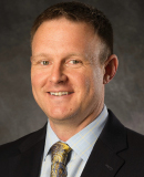 Jason D. Jesso, PMP, R.L.A., A.S.L.A. | Chief Executive Officer | Gateway Engineers