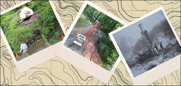 Landslides Warning Signs And Remediation Options - Blog - 630 x 300