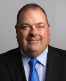 Michael A. Ogin, P.L.S. | Project Manager | Gateway Engineers